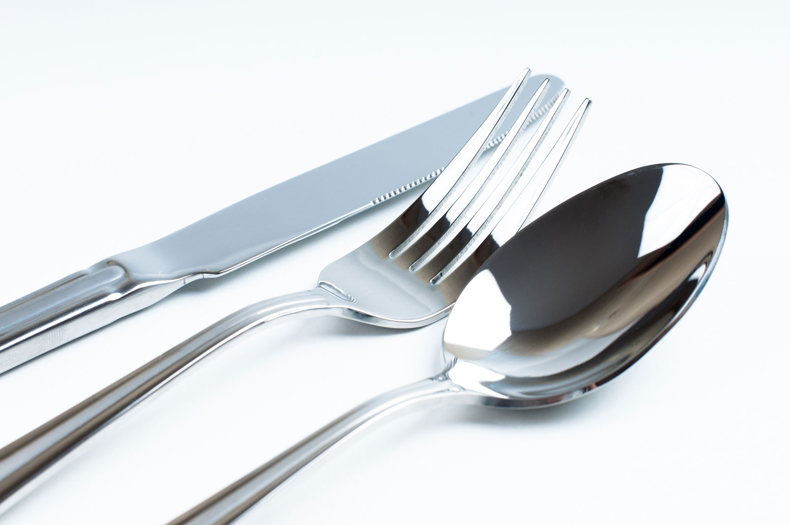 crs_foodbev_content_silverware