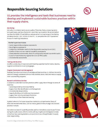 Thumbnail cover - Responsible Sourcing