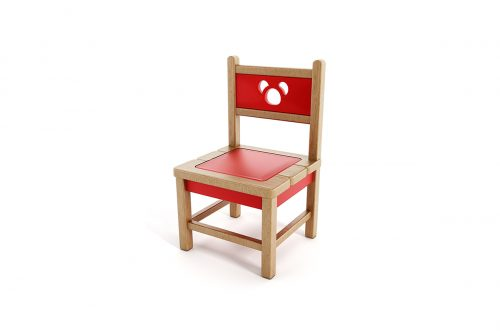 Children-s-Chair