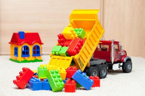 Construction-61605980