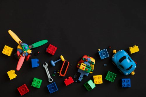 婴幼儿及儿童纺织产品安全技术规范