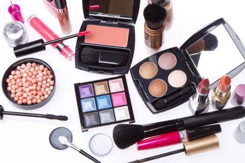 cosmetics 150587870