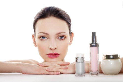 cosmetics 72145912