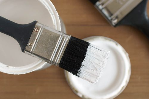 Paint And Decorating